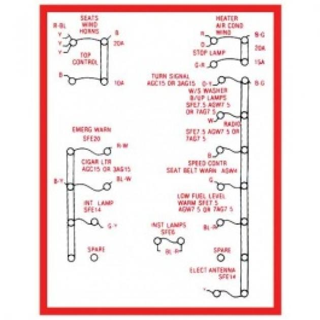 1962 thunderbird fuse box - wiring diagrams site leader-split-a -  leader-split-a.rimedifitoterapici.it  rimedifitoterapici.it