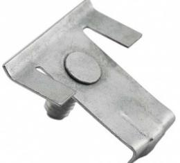 Ford Thunderbird Grille Spring Clip, 1958-60