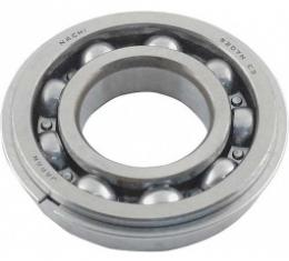 Ford Thunderbird Output Shaft Bearing, 292 With Overdrive, 1955