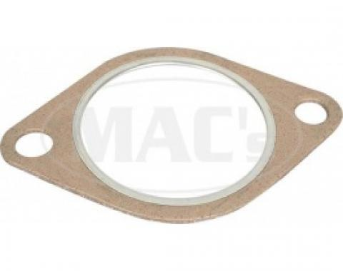 Exhaust Manifold Outlet Gasket, 430