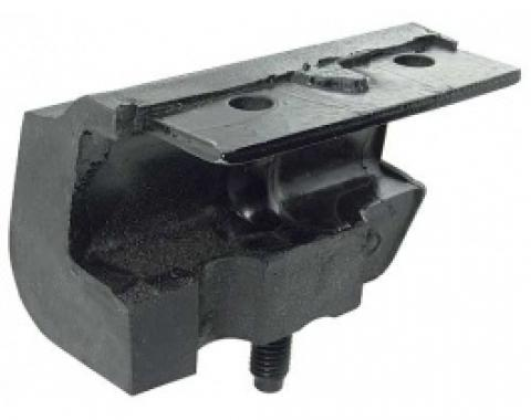 Ford Thunderbird Engine Mount, With Cruise-O-Matic Transmission, Right, Repro, 1964-66