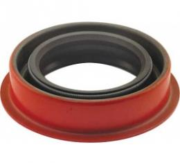 Ford Mustang Extension Housing Seal, All Automatic Transmissions, 1960-66