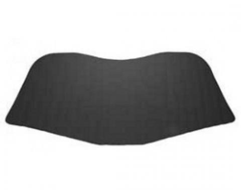 Corvette Inner Roof Panel Sunliner, Tinted, 2005-2013