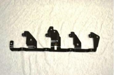 CorvetteLS3 Coil Bracket, 2005-2013