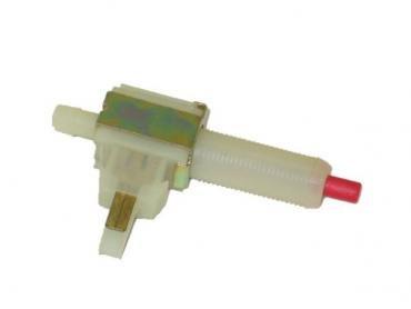 Corvette Cruise Control Vacuum Release Switch, 1984-1991
