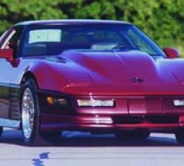 Corvette Hood, Hi-Rise, 1985-1996