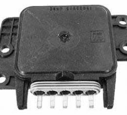 Corvette Electronic Spark Control Module, 1990-1995