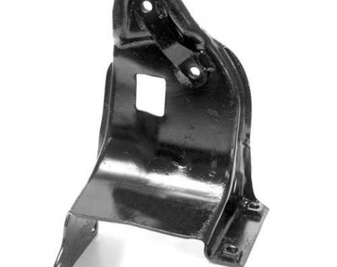 Corvette Shifter Mounting Bracket, Used/Reconditioned, 1968-1979