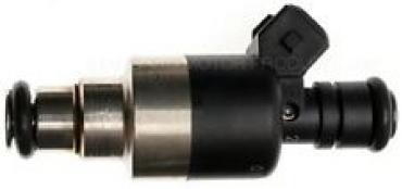 Corvette Fuel Injector, Secondary, ZR-1, 1990-1992