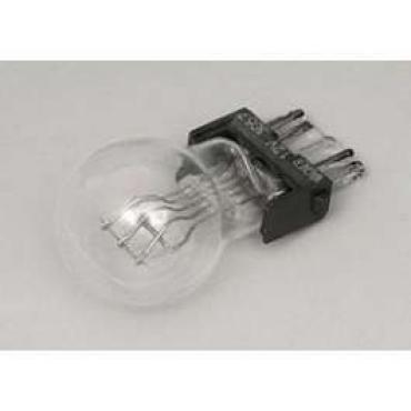 Corvette Taillight Bulb, #3057, 1997-2013