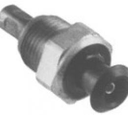 Corvette Engine Cooling Fan Control Switch, 1984