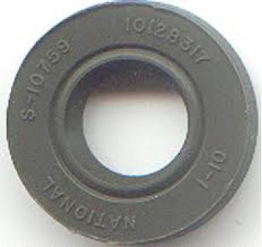 Corvette Distributor Seal, 1992-1993