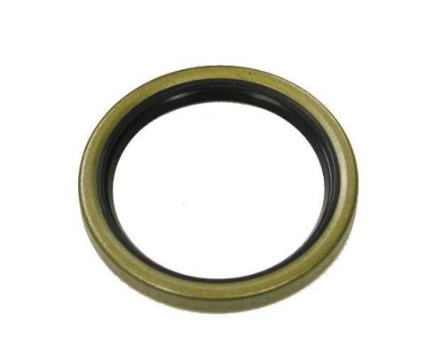 Corvette Front Wheel Bearing Seal, 1963-1968