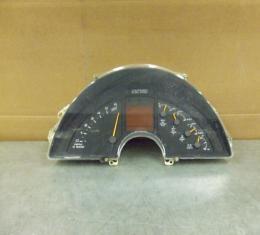 Corvette Speedometer Cluster, USED 1994-1996