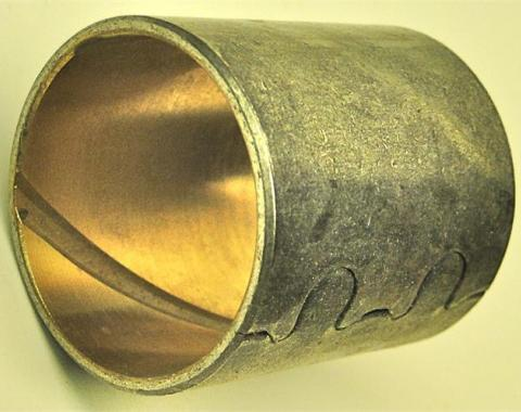 Corvette Steering Box Pitman Shaft Bushing, 1963-1982