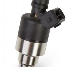 Holley EFI Universal Fuel Injector 522-191