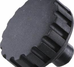 Corvette Air Intake Housing Retainer Nut, 2 Required, 1985-1989