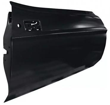 1971-1973 Mustang Full Door Shell for All Models, Right