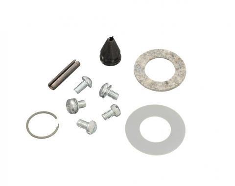 Corvette Distributor Small Parts Kit, 1962-1974