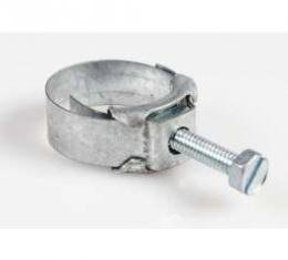 Chevy Or GMC Truck Heater Hose Clamp, Tower Style, For 5/8 Hose, 1969-1976