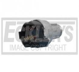 Chevy Truck Ignition Switch, 1967-1972