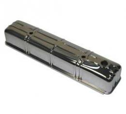 Chevy Truck Valve Cover, 216ci, 1947-1953