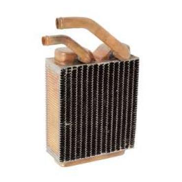 Chevy Truck Heater Core, 1964-1966
