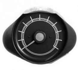 Chevy Truck Tachometer, 1967-1972