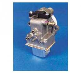 Chevy Truck Cruise Control Transducer,Rebuilt, 1981-1982