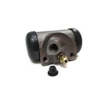 Chevy Truck Wheel Cylinder, Front, Left, 1951-1959