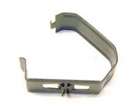 Chevelle Heater Hose Clamp, Inner Fender, 1964-1972 ng Wheel, 1970-1975