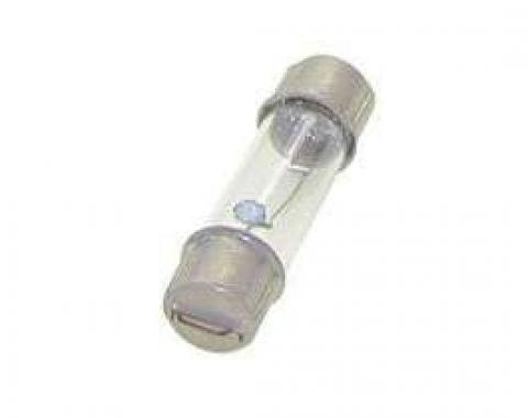 Chevelle Light Bulb, 1969-1971