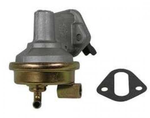 Chevelle Fuel Pump, 396/325hp, 1967 & 396/325-350hp, 1968