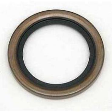 Chevelle & Malibu Front Wheel Seal, 1973-1978