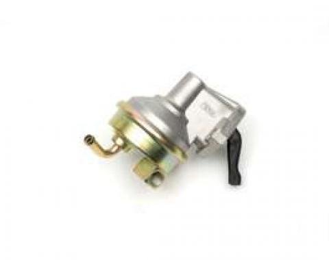 Chevelle Fuel Pump, Big Block V8 With 350, 375 or 450hp, 1969-1970