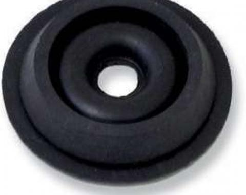 Chevelle Speedometer Cable Grommet, Firewall, 1964-1972