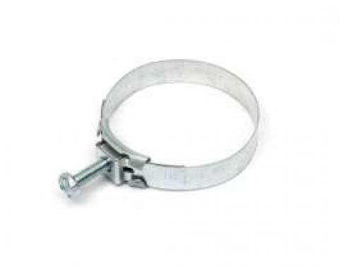Chevelle Radiator Hose Clamp, 2-5/16, Tower Style, 1964-1972