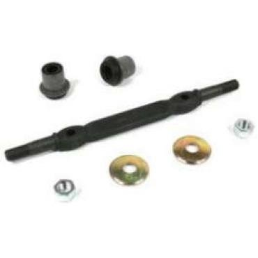 Chevelle Upper Control Arm Bushings And Shaft, 1964-1972