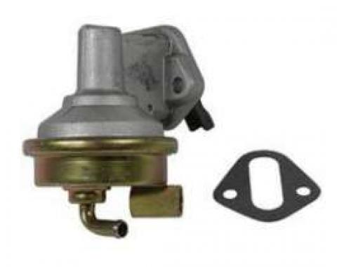 Chevelle Fuel Pump, 350, 400, With Air Conditioning And 4 Barrel Carburetor, 1976-1977