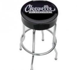 Chevelle Bar Stool, Chevelle By Chevrolet