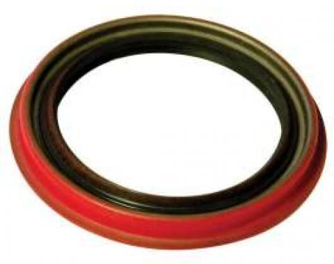 Chevelle Wheel Bearing Seal, Front, 1964-1972