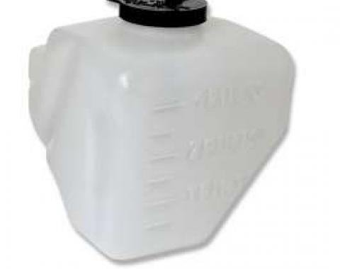 Chevelle Windshield Washer Bottle Kit, 1964-1969