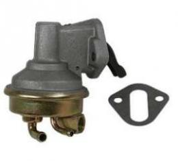 Chevelle Fuel Pump, 350 c.i., 400 c.i., With Air Conditioning, 1973-1975