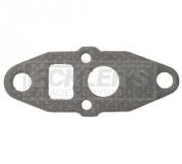 Chevelle And Malibu AC Delco, EGR Valve Mounting Gasket, 1975-1983