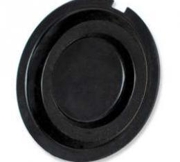Chevelle Horn Cap Retainer Ring, Steering Wheel, 1971-1983