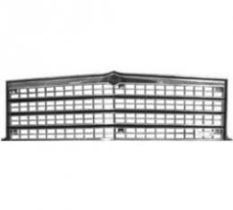 Malibu Grille, Non Super Sport, 1979