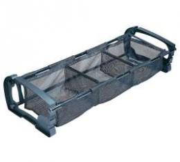 Trunk/Storage Organizer - Three Compartment