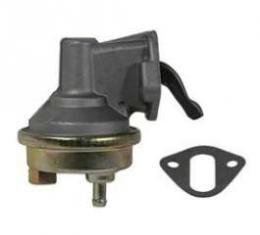 Malibu Fuel Pump, 200, 229, 1979-1983