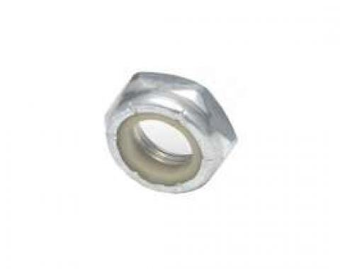Chevelle Power Steering Pump Pulley Nut, 1964-1972