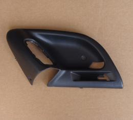 Camaro Door Handle & Power Window Bezel, Right, 1993-2002